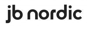 JBNordic_logo_liggande
