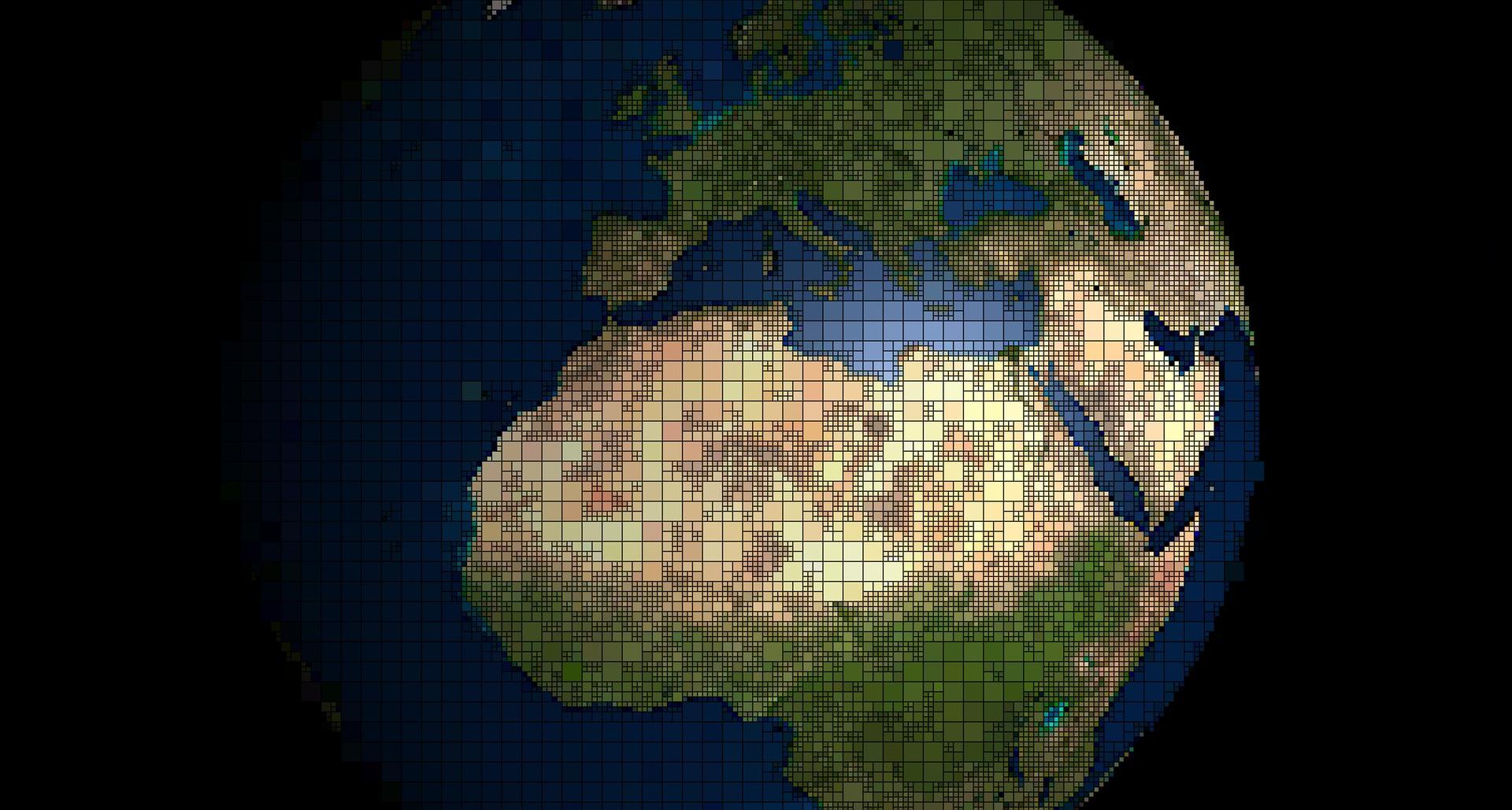 globe-895580_1920