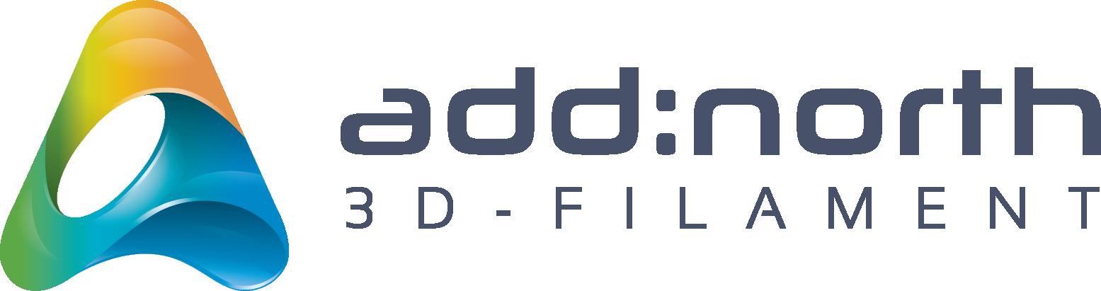 logo_addNorth
