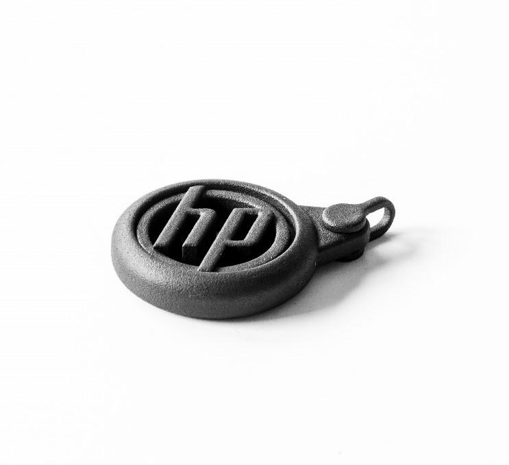 HP Jet Fusion bild 3