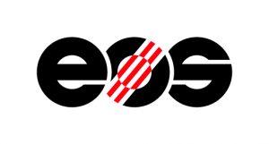 EOS_Logo_CMYK_print