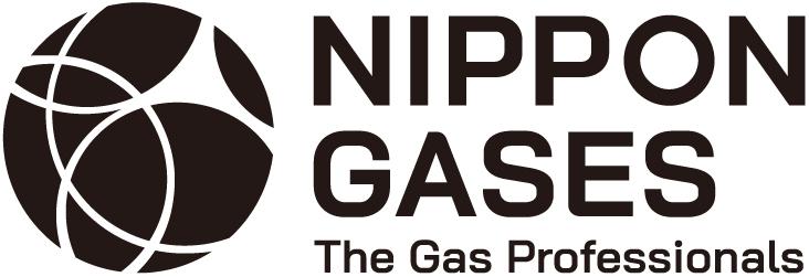 Nippon-gases_black