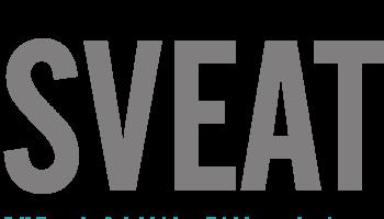 SVEAT-logo-1977x1260px