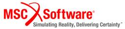 MSC_Logo_SRDC_web_logo