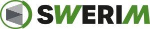 Swerim_logo_UTAN TX