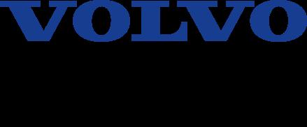 Volvo_svart