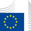 EU_logga