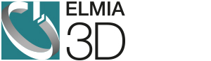 Elmia3D
