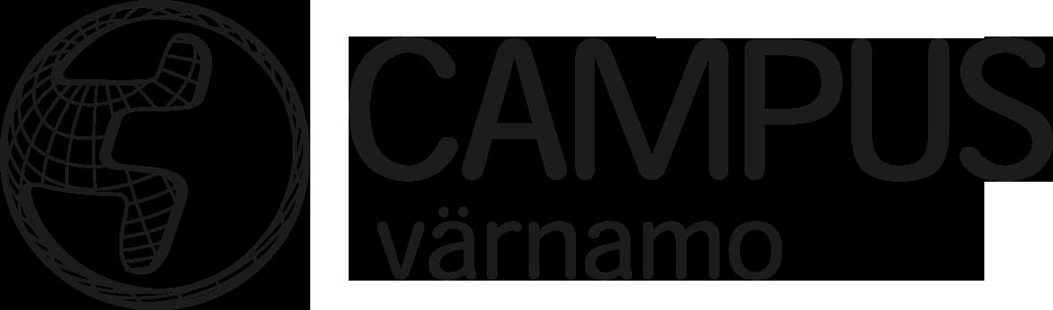 campus_varnamo_logo_svart