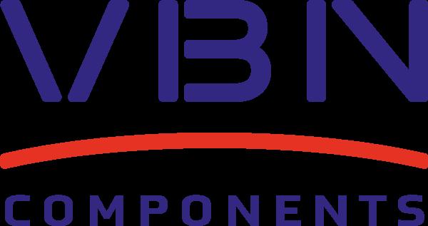 VBN-logotype-RGB